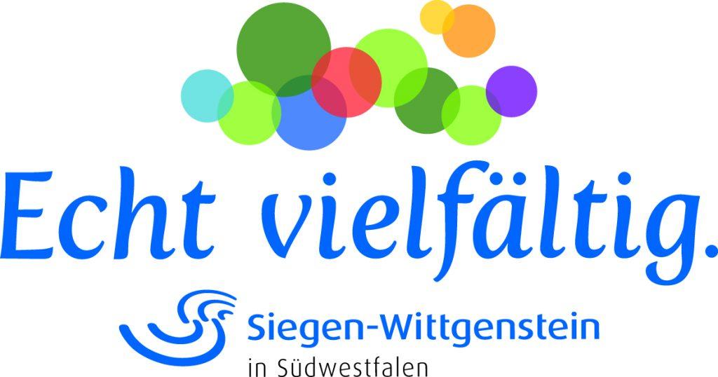 Kreisverwaltung siegen-wittgenstein ausländerbehörde