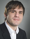 Daniel Neubauer
